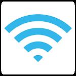 Portable Wi-Fi hotspot Apk