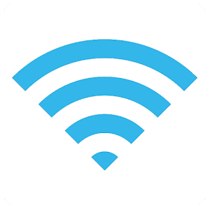 how to make my phone a wifi hotspot android
