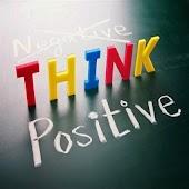 Positive Thoughts Hindi
