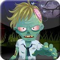 Engineers vs Zombies HD icon