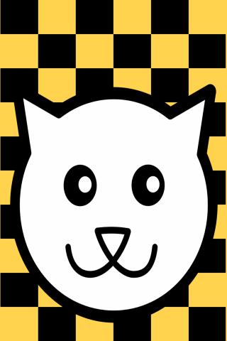 Fun Cat 3 in 1