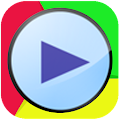Video Player 1.7.8 icon