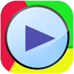 Video Player 1.7.8 Apk