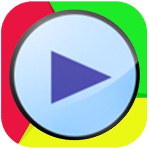 Video Player(HD Video, Media)  1.7.1