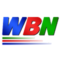 WBN – World Boxing News logo
