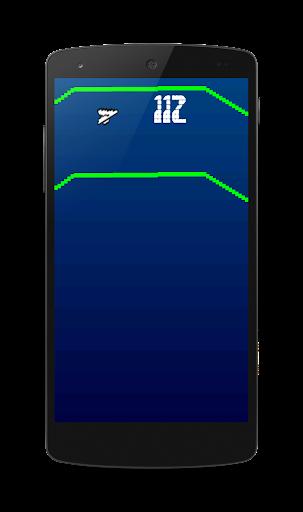 Piplane