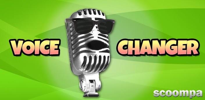 Best Voice Changer - Лучший изменитель голоса для андроид скачать