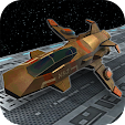 Space Race .. file APK for Gaming PC/PS3/PS4 Smart TV