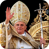 Pope Benedict XVI Wallpapers