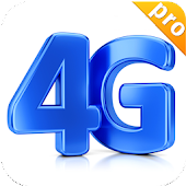 4G Fast Browser Pro