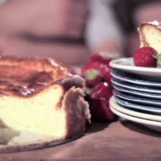 Farmers Cheese Cheesecake Recipes.