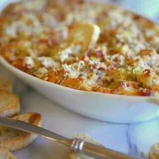 Hot Italian Appetizer Recipes.