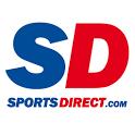 SportsDirect icon
