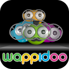 Wappidoo Full icon