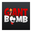 Giant Bomb .. file APK for Gaming PC/PS3/PS4 Smart TV