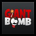 Giant Bomb Video Buddy 2.0.9 icon