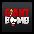 Giant Bomb Video Buddy icon