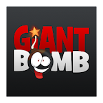 Giant Bomb Video Buddy 2.0.9 Apk