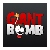 Giant Bomb Video Buddy