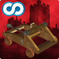 Defend the Castle 1.2.3