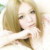Nishino Kana Free Music Player