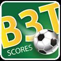 B3T News icon