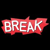 Break Fans