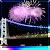 3rd Fireworks file APK Free for PC, smart TV Download