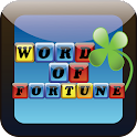 Word of Fortune logo