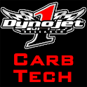 Dynojet Carb Kit Tech Help logo