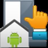 Smart Taskbar 1 Home ext