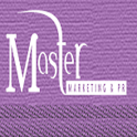 Master Marketing & PR logo