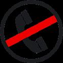 Add67 logo
