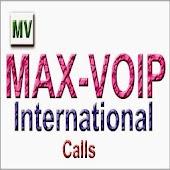 MaxVoip Dialer