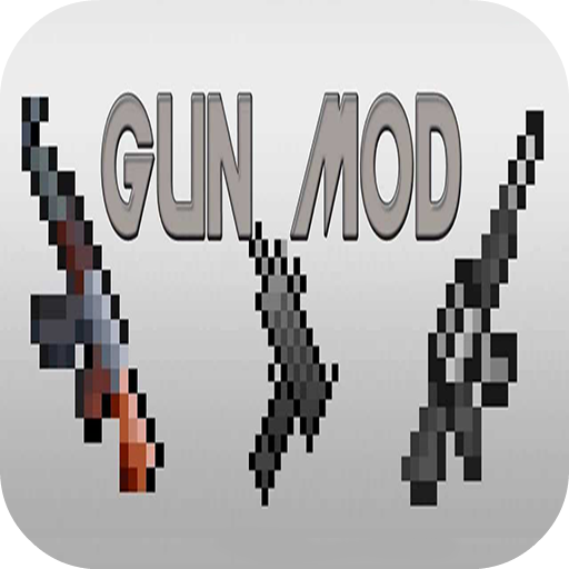 Gun Mods
