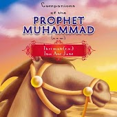 Companions of the Prophet 30