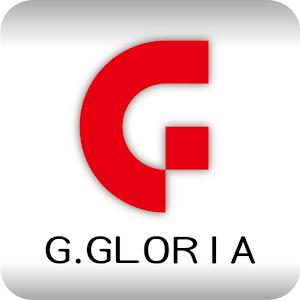 哥德式國際 娛樂 App LOGO-APP試玩