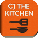 CJ The Kitchen (phone)-CJ추천레시피 logo