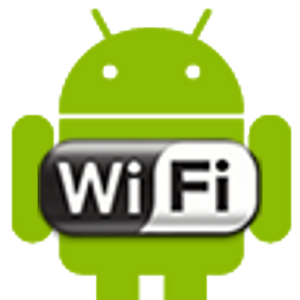 App WiFi Config Editor Pro 2.0 APK for iPhone | Download ...