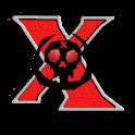 RadioX Advanced logo