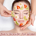 Beauty Tricks for women Pro logo