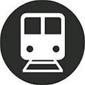 Melbourne PT Departures PRO icon