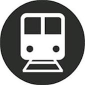 Melbourne PT Departures PRO