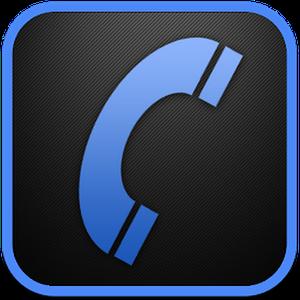 RocketDial Dialer&Contacts Pro v3.7.5 Apk Full App