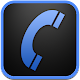 RocketDial Dialer&Contacts Pro v3.8.6