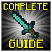 Complete Cheats: Minecraft