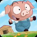 Clever Farm icon
