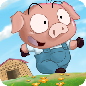 Clever Farm 解謎 App Store-愛順發玩APP