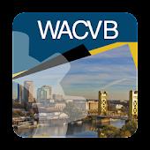 WACVB Tech Summit