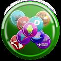 Pseudo Apex/Nova/ADW theme icon